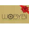 Wobybi