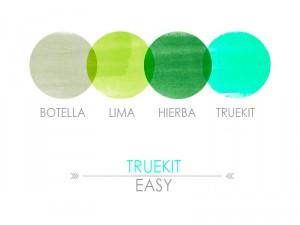 varios_verdes