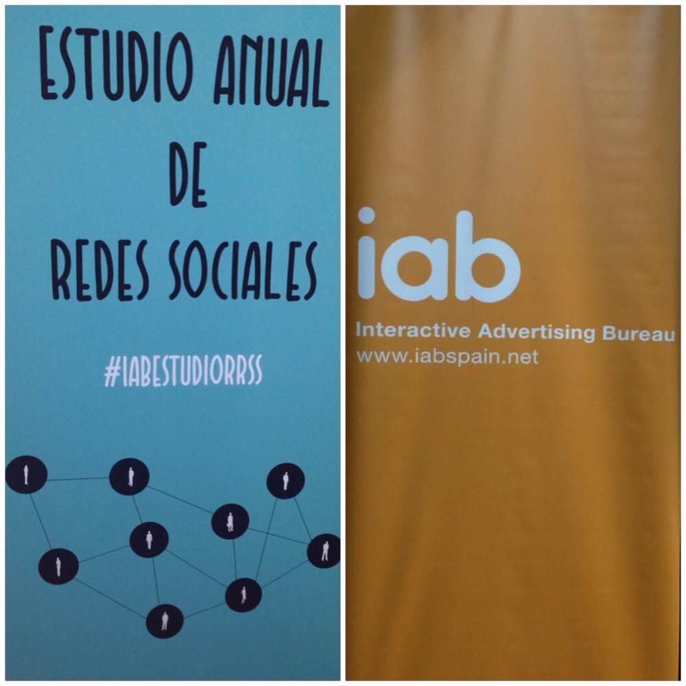 redessociales iab