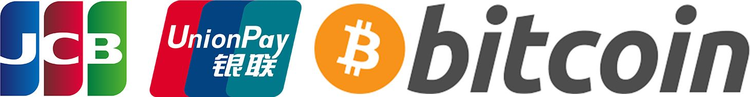 UCB Union Pay Bitcoin
