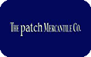 Patch Mercantile Co.