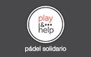 Play & Help