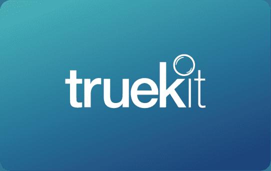 Truekit