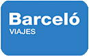 Barceló Viajes