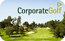 Corporate Golf