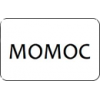 Momoc Shoes