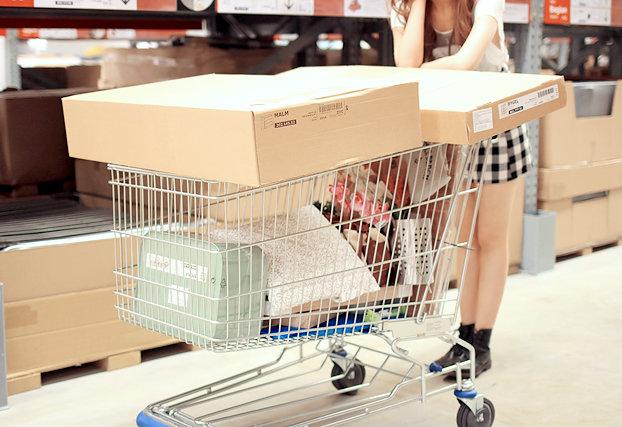 43b61a4011 Tarjetas regalo Archives - Blog - ahorra en tus compras