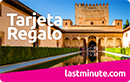Lastminute Vuelo + Hotel